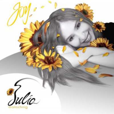 Julia Malischnig - Joy